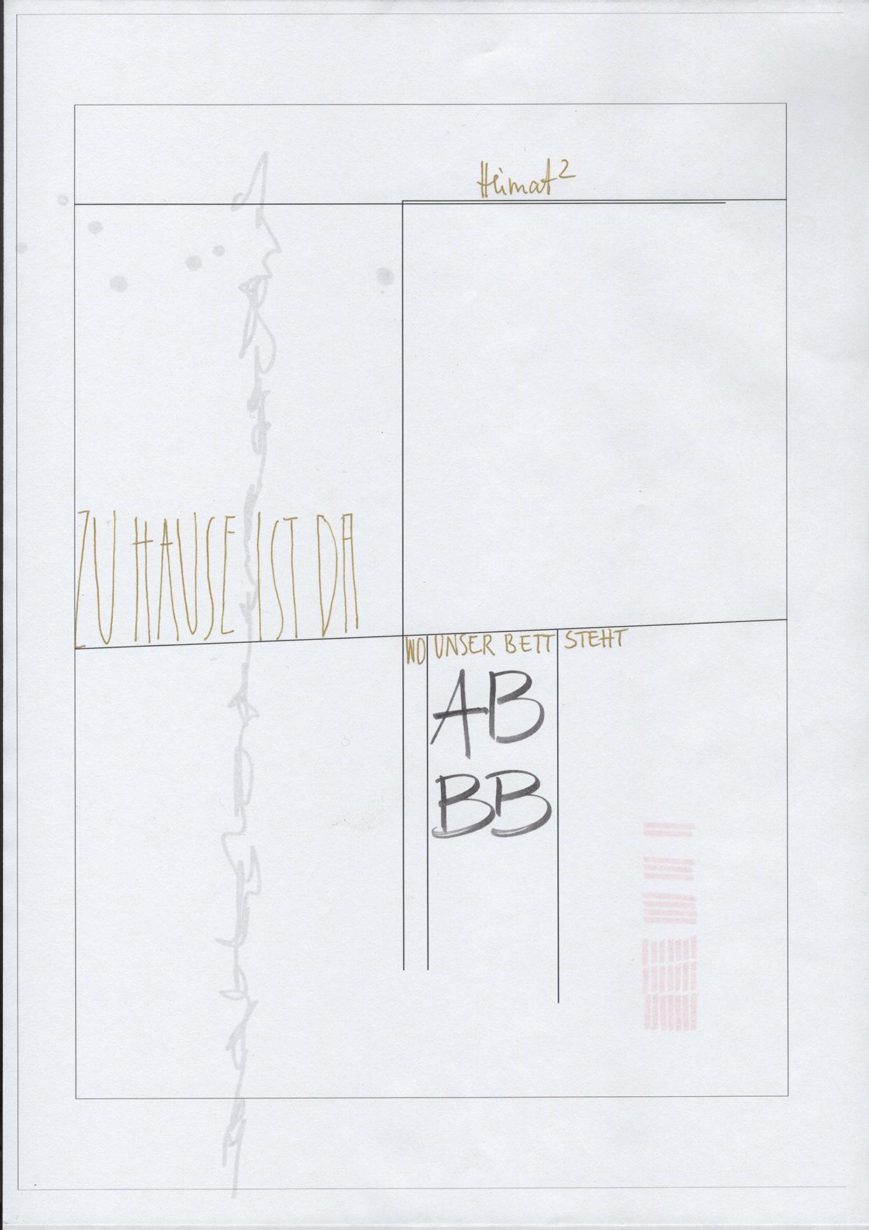 BB Linien 004