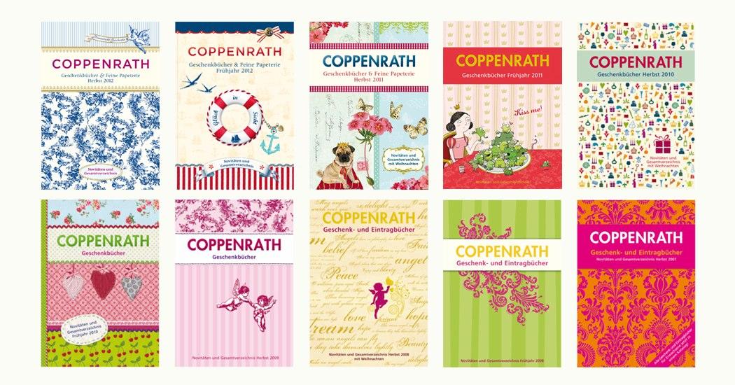 COPP Geschenkbuch 4